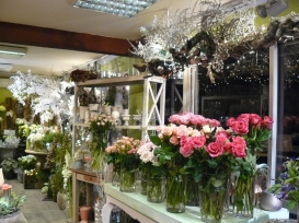 interieur-magasin-1