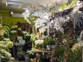 interieur-magasin-2